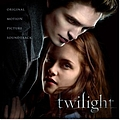 Paramore - Twilight Soundtrack альбом