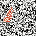Paramore - Riot! альбом