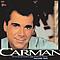 Carman - Passion For Praise Vol 1 album