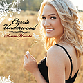 Carrie Underwood - Some Hearts album