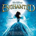 Carrie Underwood - Enchanted album