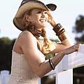 Carrie Underwood - Carrie Underwood album