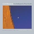 Cat Stevens - Footsteps in the Dark album