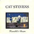 Cat Stevens - Moonchild's Dream album