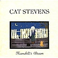 Cat Stevens - Moonchild's Dream album