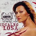 Ceca - Idealno losa album