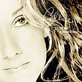 Celine Dion - All The Way...A Decade of Song album