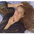 Celine Dion - Tout en Amour album