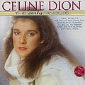 Celine Dion - Early Singles album
