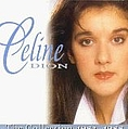 Celine Dion - Collection 1982-1988 album