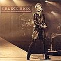 Celine Dion - Live a Paris album