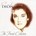 Celine Dion - French Collection album