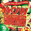 Celine Dion - Now That's What I Call Christmas! The Signature Collection Volume 2 album