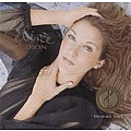 Celine Dion - The Collector's Series Vol.1 альбом