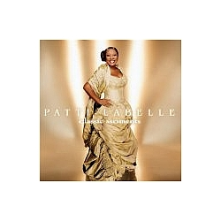 Patti Labelle - Classic Moments альбом
