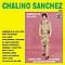 Chalino Sanchez - Homenaje Al Pollero альбом
