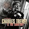 Charles Trenet - Le Fou Chantant L'Indispensable album