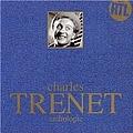 Charles Trenet - Anthologie album