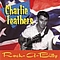 Charlie Feathers - Rock-a-Billy the Defin альбом