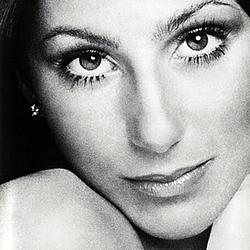 Cher - Collection 2000 album