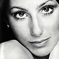 Cher - Collection 2000 album