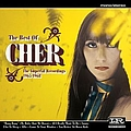 Cher - The Best Of Cher (The Imperial Recordings: 1965-1968) album