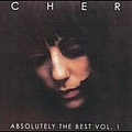 Cher - Absolutely the Best, Volume 1 album
