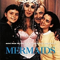 Cher - Mermaids album