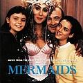 Cher - Mermaids album