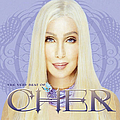 Cher - The Best of Cher album