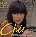 Cher - Behind the Door: 1964-1974 album
