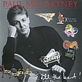 Paul McCartney - All The Best album