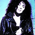 Cher - Cher album