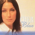 Cher - Blue: The All Time Great Love Songs album