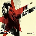 Paul McCartney - CHOBA B CCCP album