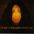 Cher - Not Commercial album