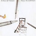 Paul McCartney - Pipes Of Peace album
