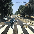 Paul McCartney - Paul Is Live album