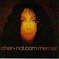 Cher - Not.Com.Mercial album