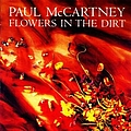 Paul McCartney - Flowers In The Dirt album