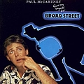Paul McCartney - Give My Regards To Broad Street album