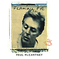 Paul McCartney - Flaming Pie album