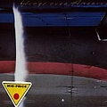 Paul McCartney - Wings Over America album