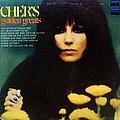 Cher - Golden Greats album