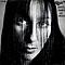 Cher - Gypsys, Tramps & Thieves album