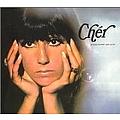 Cher - Sunny album