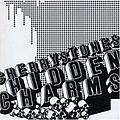 Cher - Cherrystones Hidden Charms album