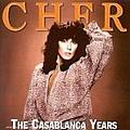 Cher - Cher Take Me Home/Prisoner album