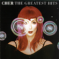 Cher - The Greatest Hits album
