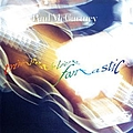 Paul McCartney - Tripping The Live Fantastic album